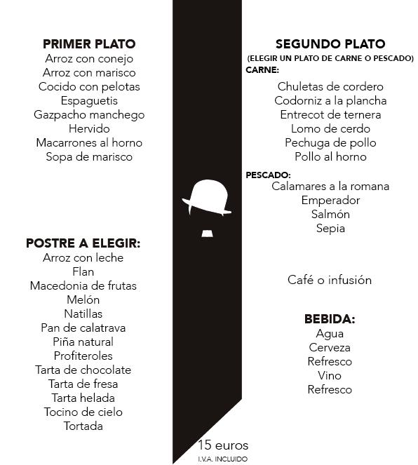 menu-diario-2017-01