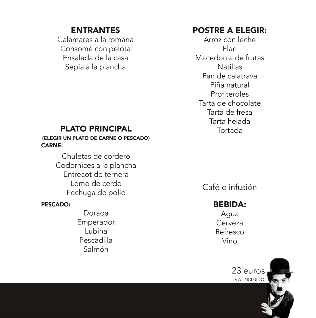 menu-domingo-2017-01